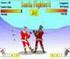 Santa Figh ..