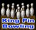 King Pin B ..