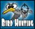Bird Hunti ..