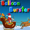 Balloon Bu ..