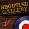Shooting G ..