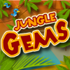 Jungle Gems 2