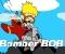 Bomber Bob ..