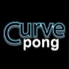 Curve Pong