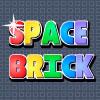 Space Bric ..