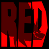 Run Red, R ..