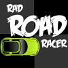Rad Road R ..