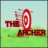THE ARCHER ..