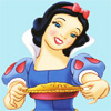 Snow White ..