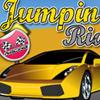 Jumpin Rid ..