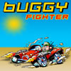 Buggy Figh ..