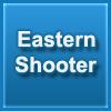 Eastern Sh ..