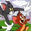 Tom and Je ..