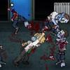 Zombie Exp ..