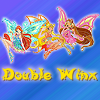 Double Win ..