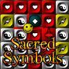 Sacred Sym ..