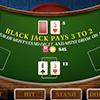 Black Jack ..