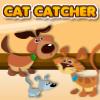 Cat Catche ..