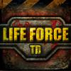 Life Force ..