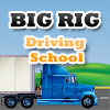Big Rig: D ..