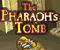 The Pharao ..
