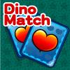 DinoKids - ..
