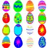 Easter Egg ..