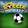 Soccer Dri ..