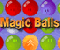 Magic Ball ..