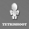 TetriShoot