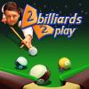 2 billiard ..