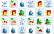 Christmas  ..