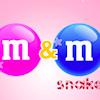 M&M Sn ..