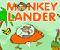 Monkey Lan ..