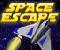Space Esca ..