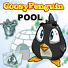 Goosy Penguin Pool