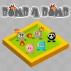 Bomb A Bom ..