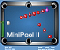 Mini Pool  ..