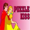 Puzzle Kis ..