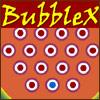 BubbleX