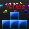 Blast Play ..
