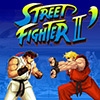 Street Fighter II' Champion Edition